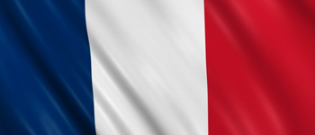 how to get french tv in the UK