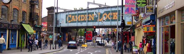 north-london