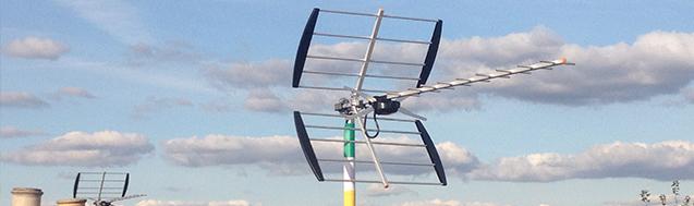 outdoor_aerials